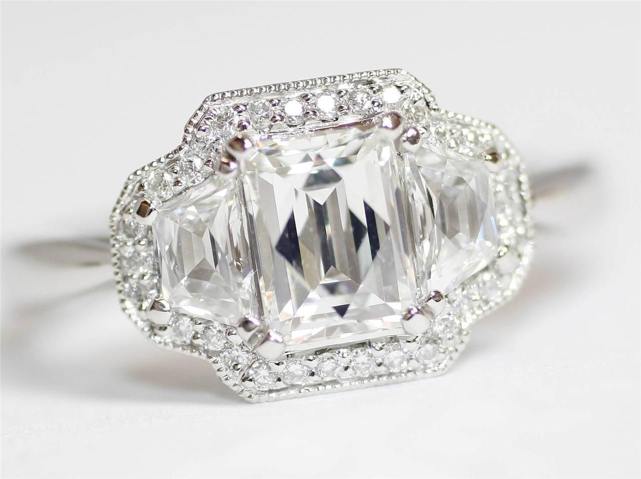 sell a tycoon diamond ring - Best Place To Sell Wedding Ring